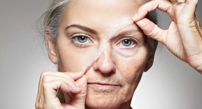 Come contrastare l'invecchiamento della pelle:  l'aiuto dalla Biorivitalizzazione