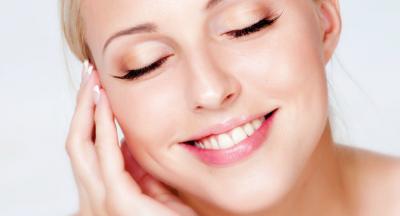 Mesoterapia per una pelle sempre giovane