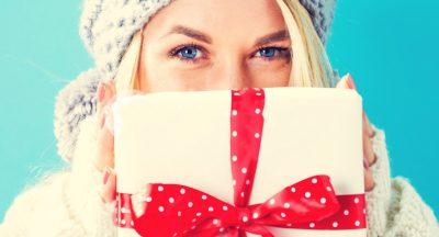 Una pelle perfetta pronta per Natale e Capodanno?