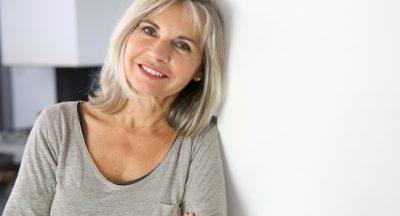 Invecchiamento cutaneo e menopausa